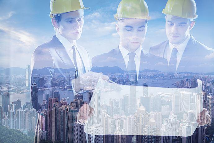 2019年武汉建筑资质办理就找邵斌欢市政资质需要什么资料?