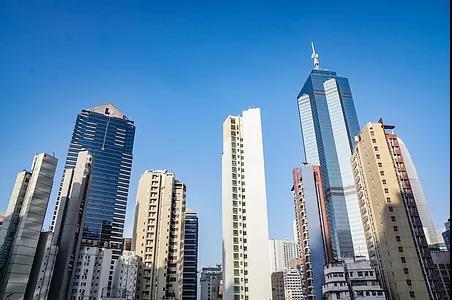 2019湖北武汉建筑资质升级后安全生产许可证还能继续使用吗?