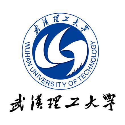 武汉理工大学2020年高校专项招生简章