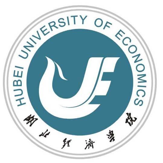湖北经济学院2020年成人高等教育招生简章