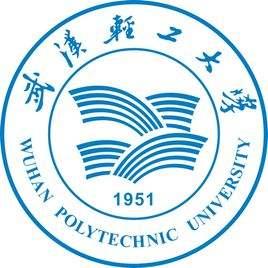 武汉轻工大学2020年高等学历继续教育招生简章