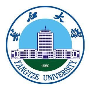 长江大学2020年成人高等教育本专科招生章程