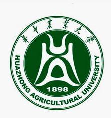华中农业大学2020年成人高等教育招生简章