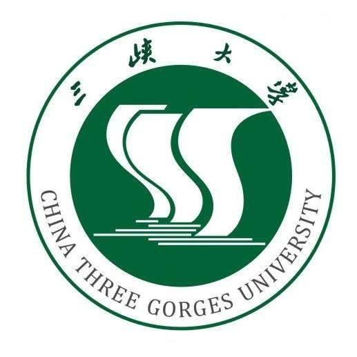 三峡大学2020年成人高等学历教育招生简章